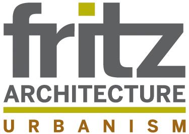 FritzArch_LtrHd_Final_top.png