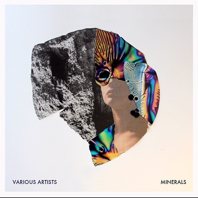 "We are proud to have brought together some passionate and talented people for our first various artist compilation: ""Minerals"". Available on nordpath.bandcamp.com/album/minerals #music #electronicmusic #berlin #label #newsound #livemusic #producer #sound #newproject #artist #liveset #instasound #electronic #techno #release #variousartists"