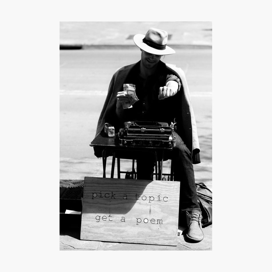 ©-2017-Harry-W-Edmonds-London-Street-Photographer-Photographer's-Note-USA-Poet-01.jpg