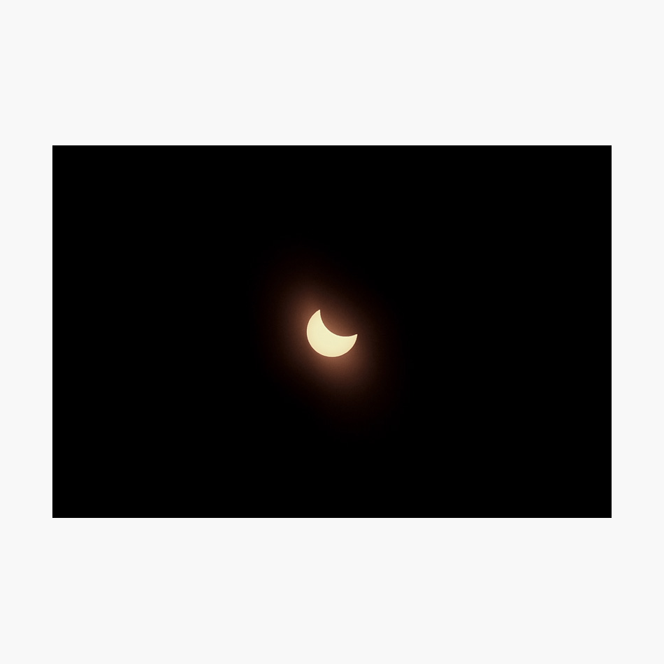 ©-2017-Harry-W-Edmonds-London-Street-Photographer-Photographer's-Note-Salem-Oregon-Total-Solar-Eclipse-1.jpg