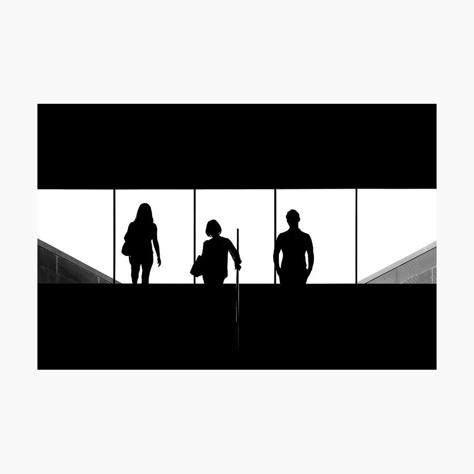 ©-2018-Harry-W-Edmonds-Photographer-Photographers-Note-Lense-Fr-PN03.jpg
