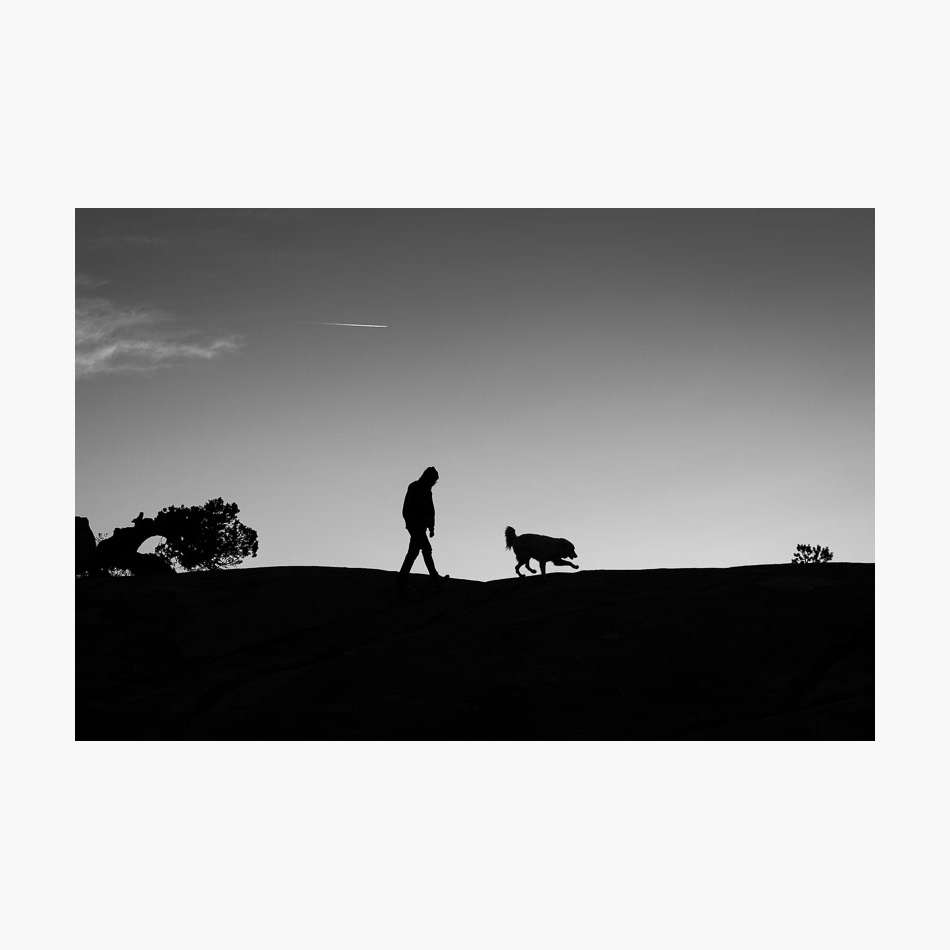 ©-2018-Harry-W-Edmonds-Photographer-Photographers-Note-Lense-Fr-PN04.jpg