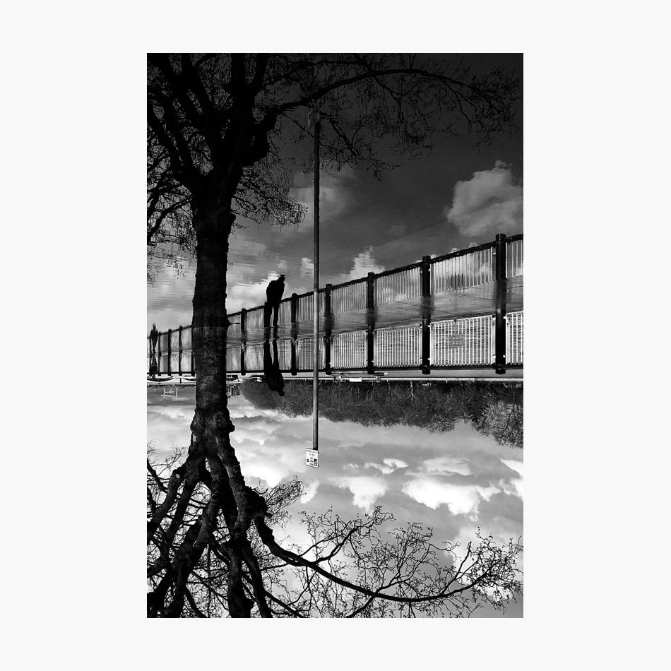 ©-2018-Harry-W-Edmonds-Photographer-Shot-on-iPhone-PN01.jpg