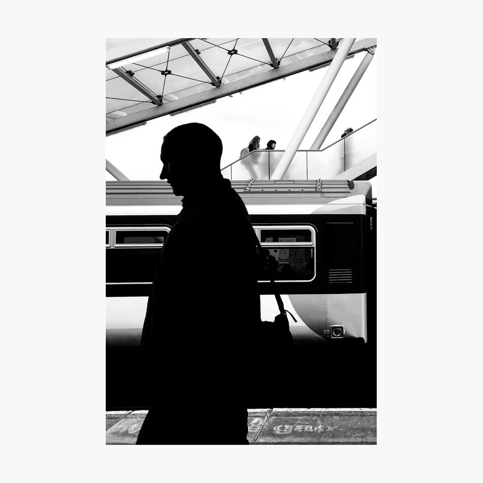 ©-2018-Harry-W-Edmonds-Photographer-Shot-on-iPhone-PN12.jpg