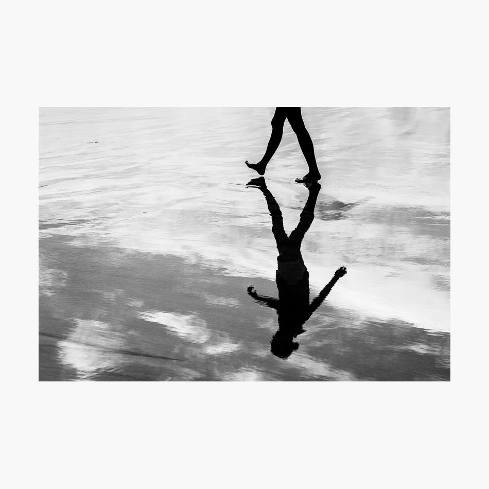 ©-2018-Harry-W-Edmonds-London-Photographers-Note-Galápagos-Islands-PN04.jpg