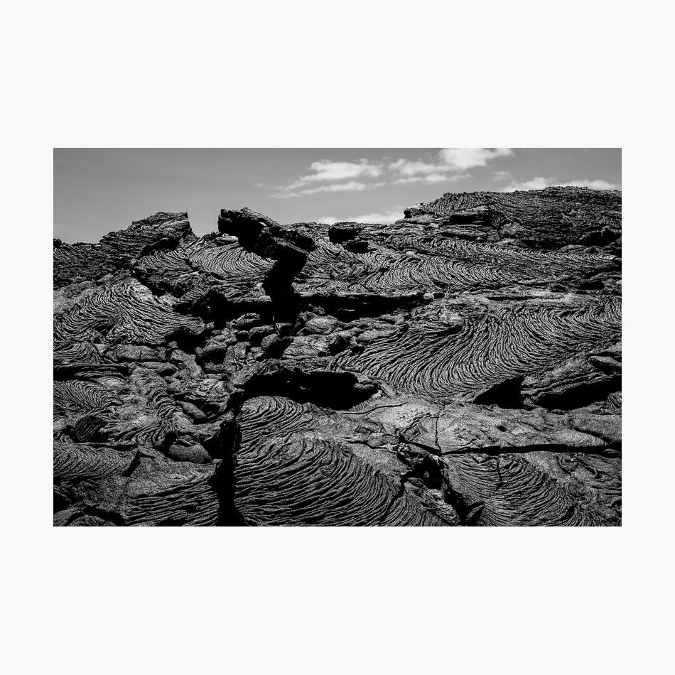 ©-2018-Harry-W-Edmonds-London-Photographers-Note-Galápagos-Islands-PN16.jpg