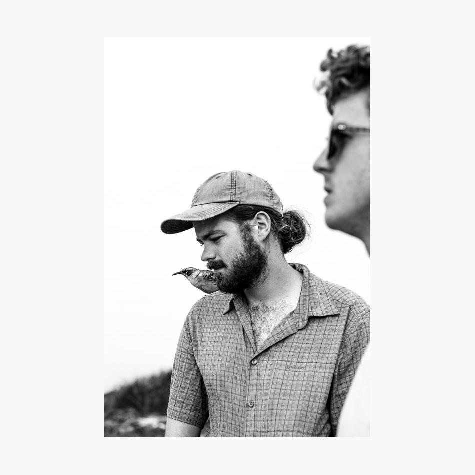©-2018-Harry-W-Edmonds-London-Photographers-Note-Galápagos-Islands-PN11.jpg