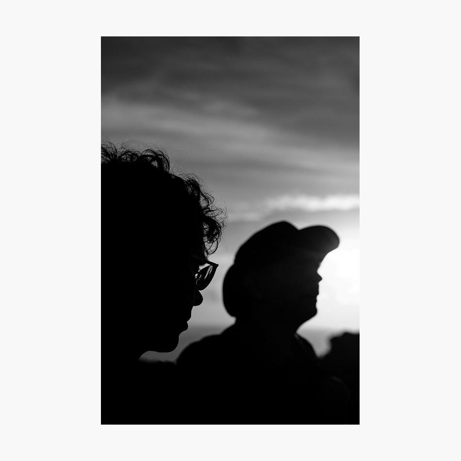 ©-2018-Harry-W-Edmonds-London-Photographers-Note-Galápagos-Islands-PN14.jpg
