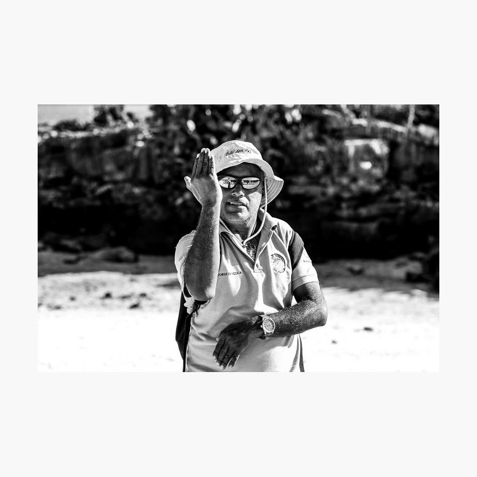 ©-2018-Harry-W-Edmonds-London-Photographers-Note-Galápagos-Islands-PN13.jpg