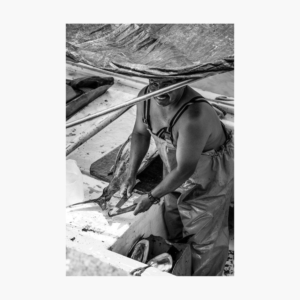 ©-2018-Harry-W-Edmonds-London-Photographers-Note-11-The-Fishermen-PN04.jpg