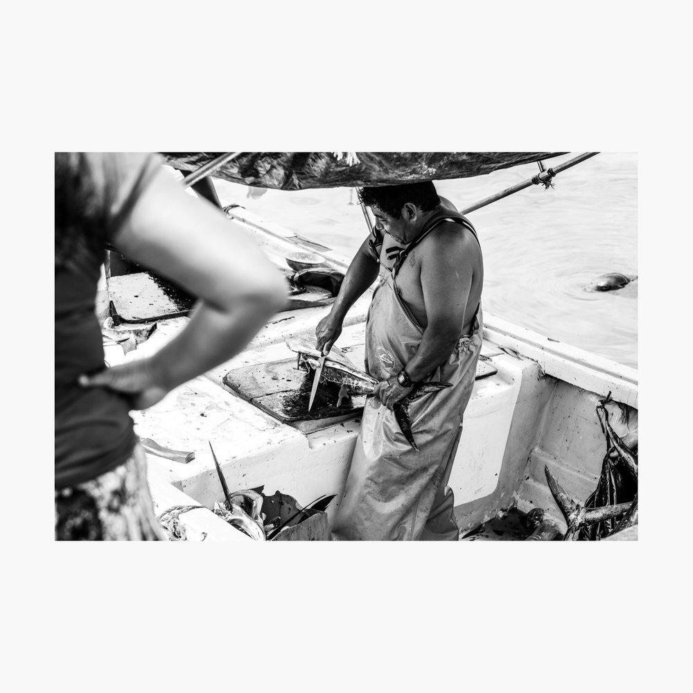©-2018-Harry-W-Edmonds-London-Photographers-Note-11-The-Fishermen-PN08.jpg