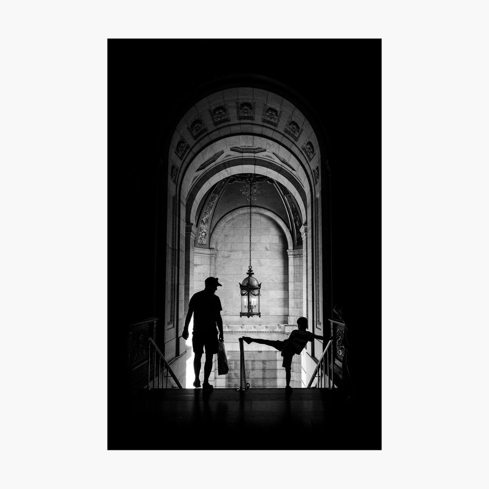 ©-2018-Harry-W-Edmonds-London-Photographer-Photographers-Note-Making-the-Shot-PN03.jpg
