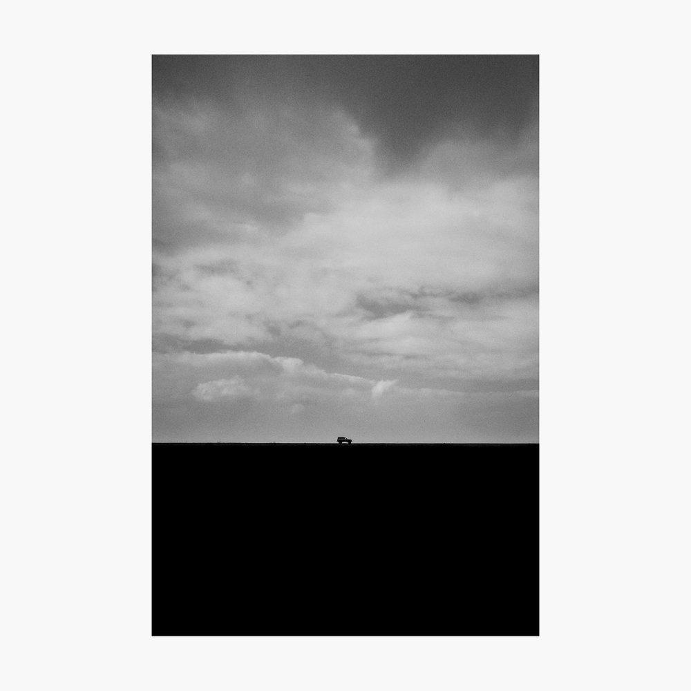 ©-2018-Harry-W-Edmonds-London-Photographer-Polar-Opposites-PN01.jpg