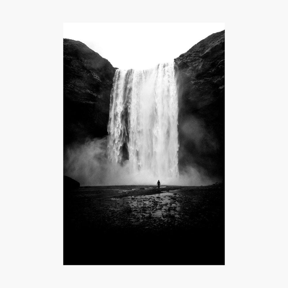 ©-2018-Harry-W-Edmonds-London-Photographer-Polar-Opposites-PN04.jpg