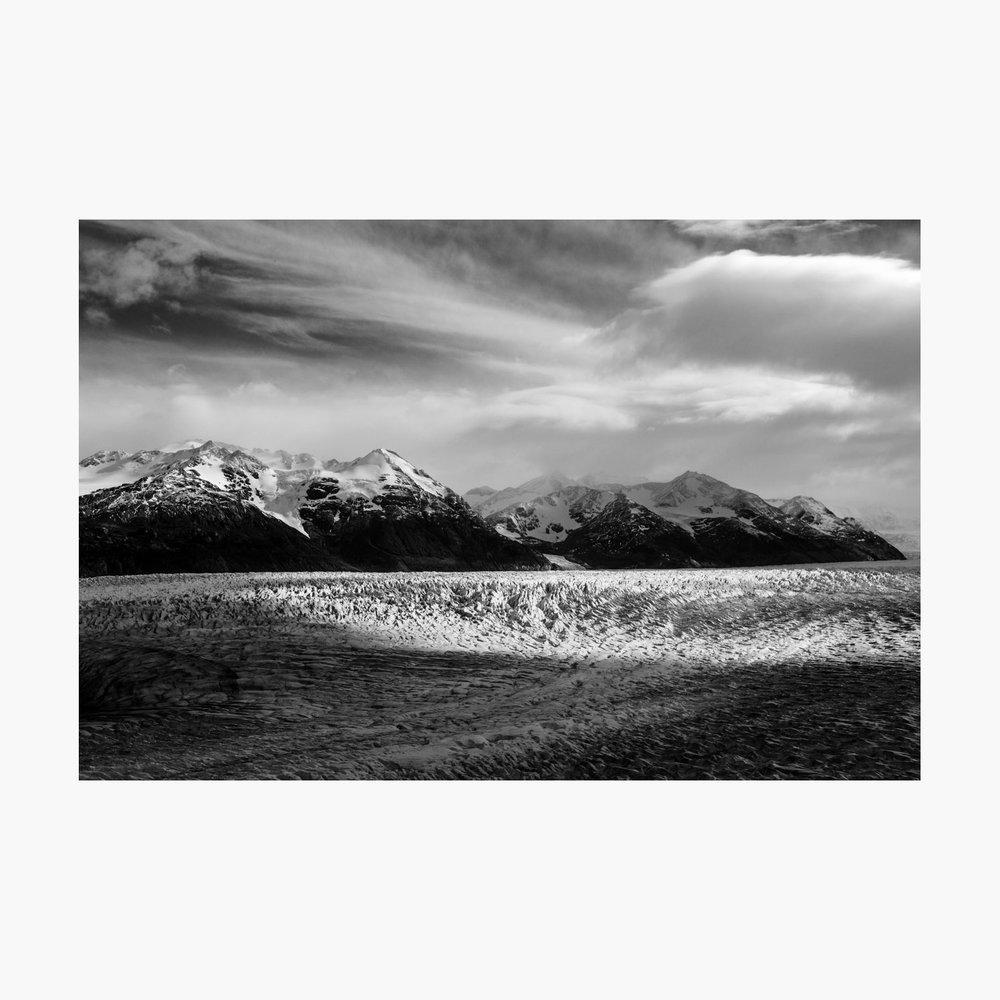 ©-2018-Harry-W-Edmonds-London-Photographer-Polar-Opposites-PN34.jpg