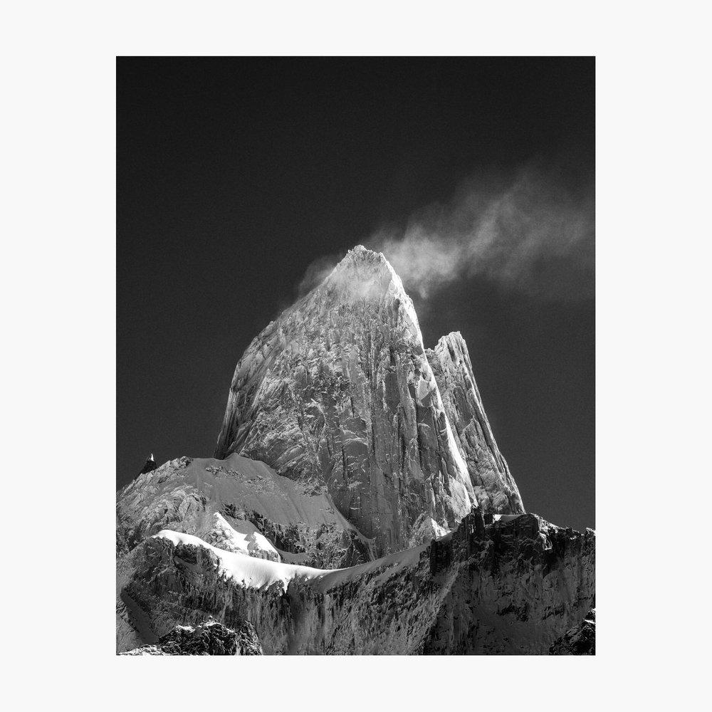 ©-2018-Harry-W-Edmonds-London-Photographer-Polar-Opposites-PN33.jpg