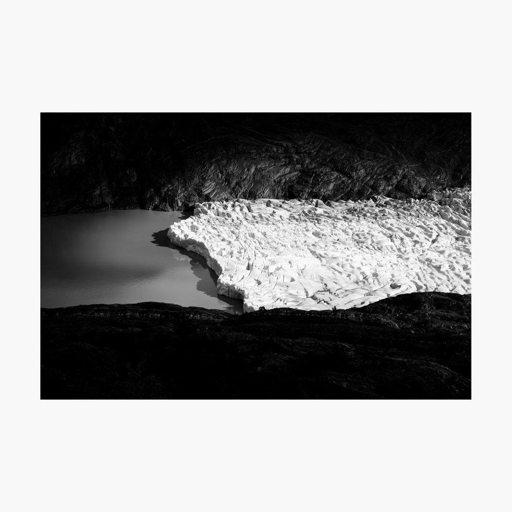 ©-2018-Harry-W-Edmonds-London-Photographer-Polar-Opposites-PN35.jpg