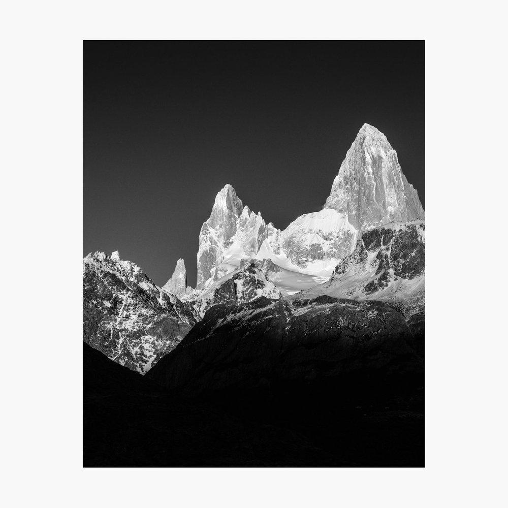 ©-2018-Harry-W-Edmonds-London-Photographer-Polar-Opposites-PN36.jpg