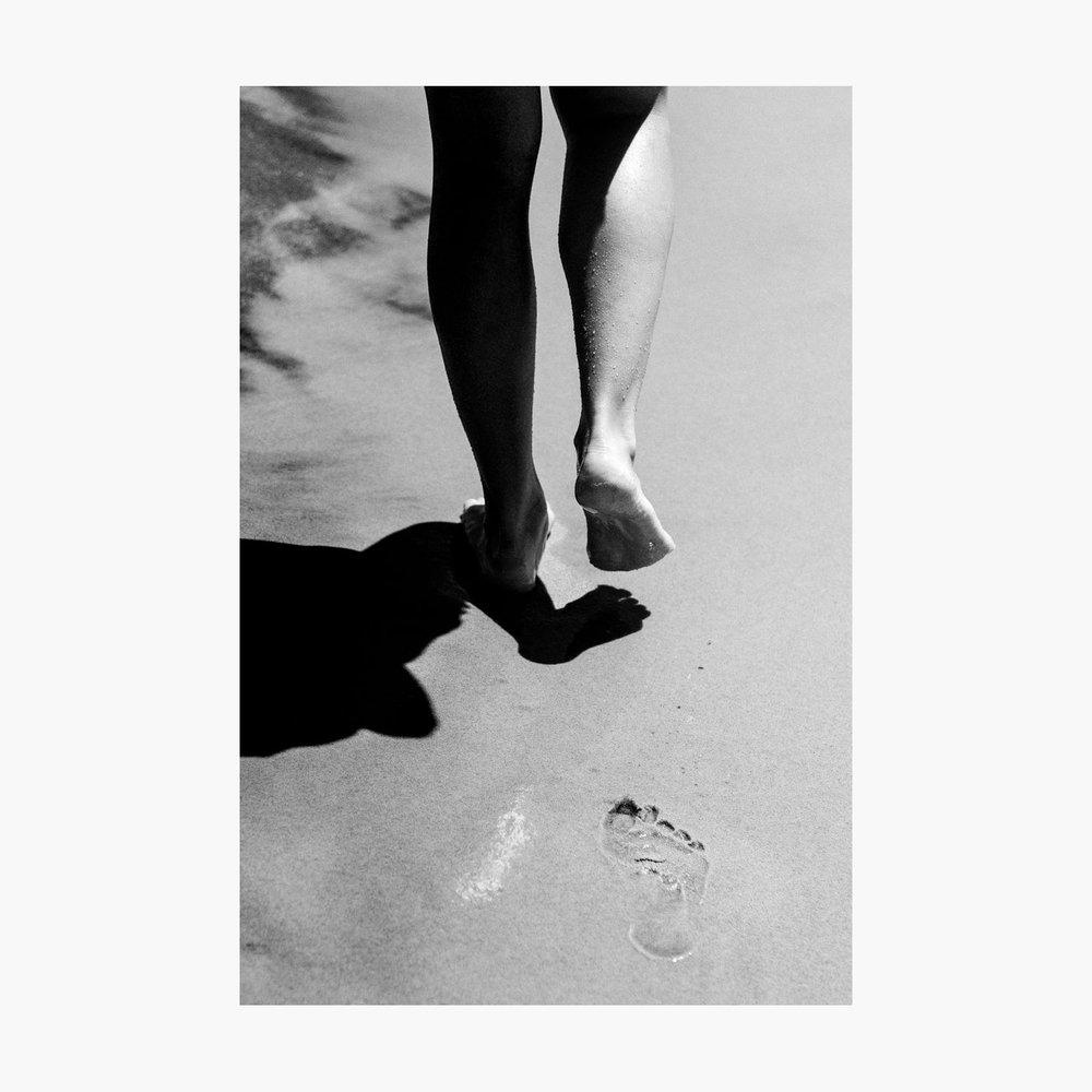 ©-2018-Harry-W-Edmonds-London-Photographer-Polar-Opposites-PN09.jpg