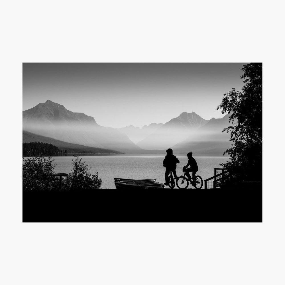 ©-2018-Harry-W-Edmonds-London-Photographer-Polar-Opposites-PN11.jpg