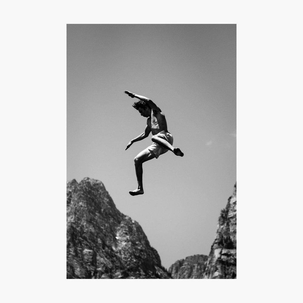 ©-2018-Harry-W-Edmonds-London-Photographer-Polar-Opposites-PN12.jpg