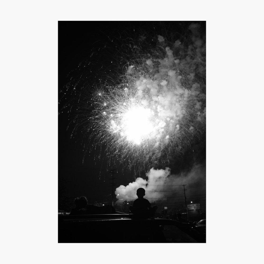 ©-2018-Harry-W-Edmonds-London-Photographer-Polar-Opposites-PN15.jpg