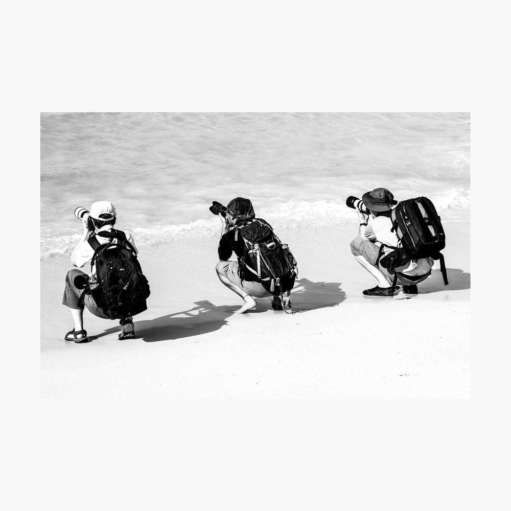 ©-2018-Harry-W-Edmonds-London-Photographer-Polar-Opposites-PN32.jpg