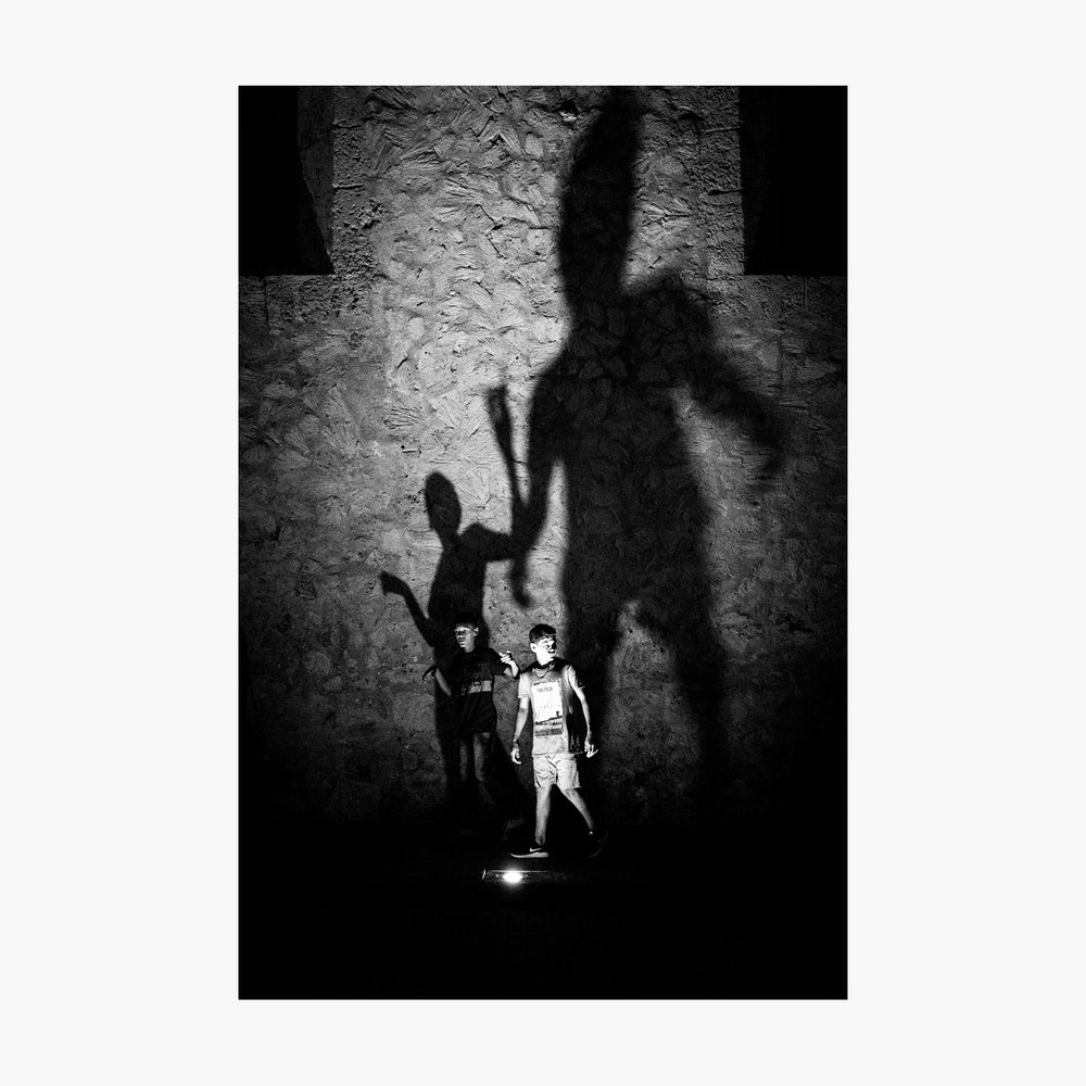 ©-2018-Harry-W-Edmonds-London-Photographer-Polar-Opposites-PN26.jpg