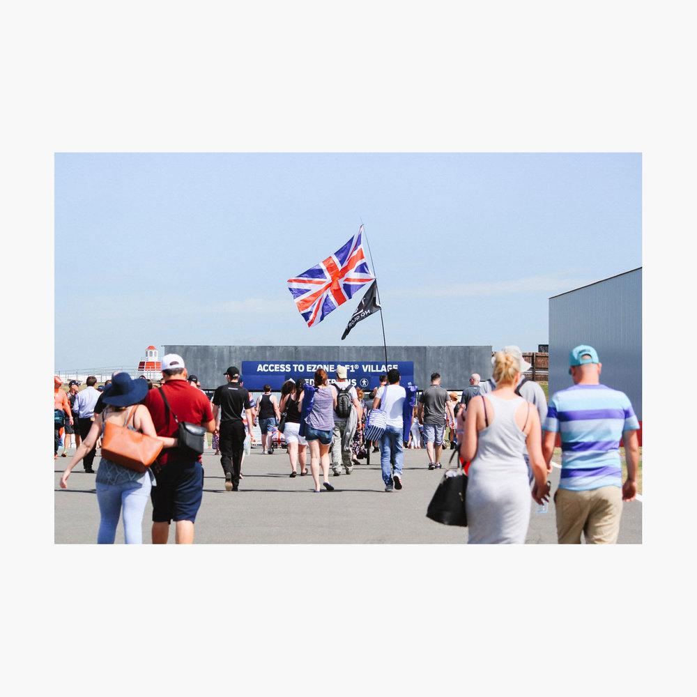 ©-Harry-W-Edmonds-2018-www.photographersnote.com-British-Grand-Prix-5.jpg