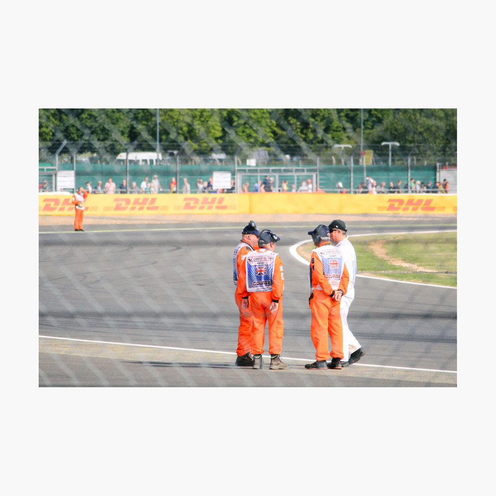 ©-Harry-W-Edmonds-2018-www.photographersnote.com-British-Grand-Prix-10.jpg