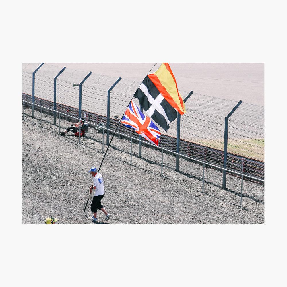 ©-Harry-W-Edmonds-2018-www.photographersnote.com-British-Grand-Prix-9.jpg