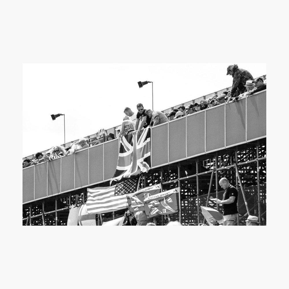 ©-Harry-W-Edmonds-2018-www.photographersnote.com-British-Grand-Prix-12.jpg
