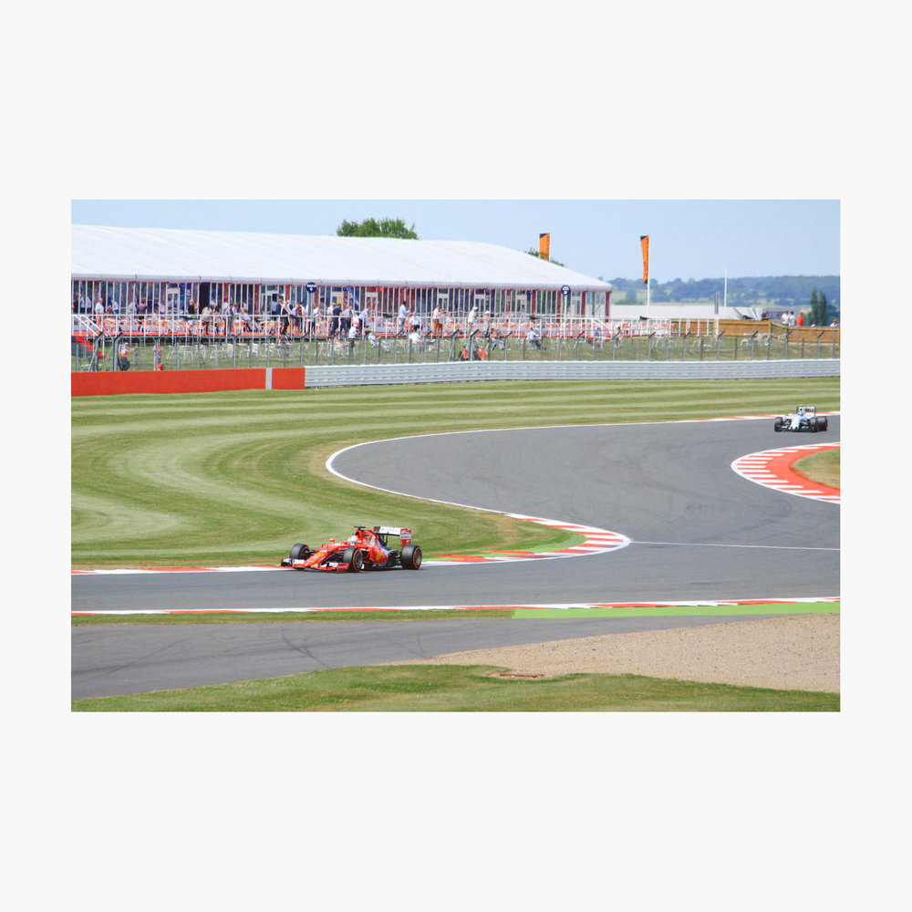©-Harry-W-Edmonds-2018-www.photographersnote.com-British-Grand-Prix-16.jpg