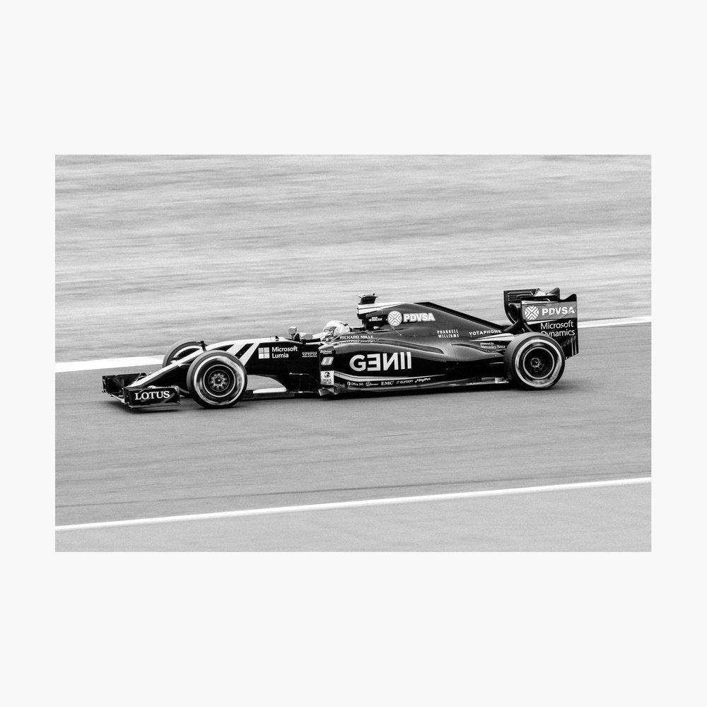 ©-Harry-W-Edmonds-2018-www.photographersnote.com-British-Grand-Prix-18.jpg