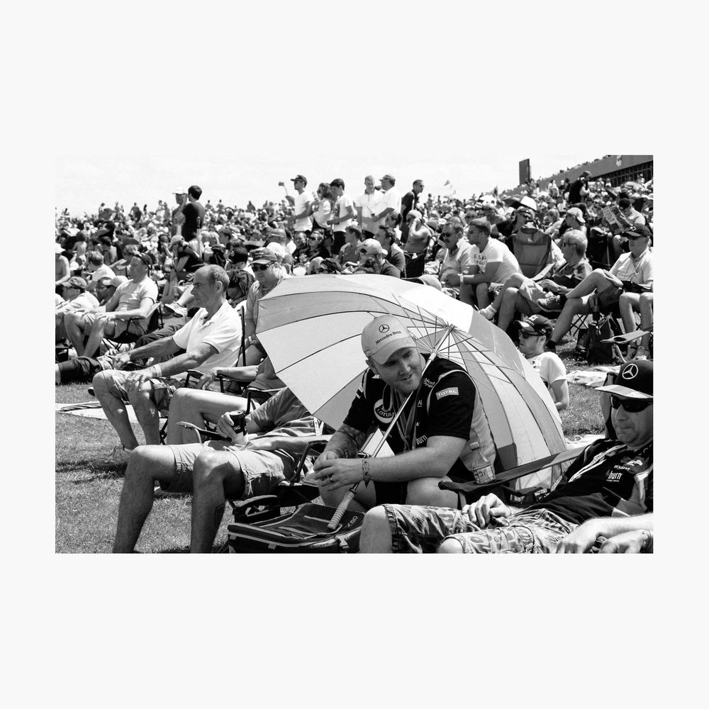 ©-Harry-W-Edmonds-2018-www.photographersnote.com-British-Grand-Prix-17.jpg