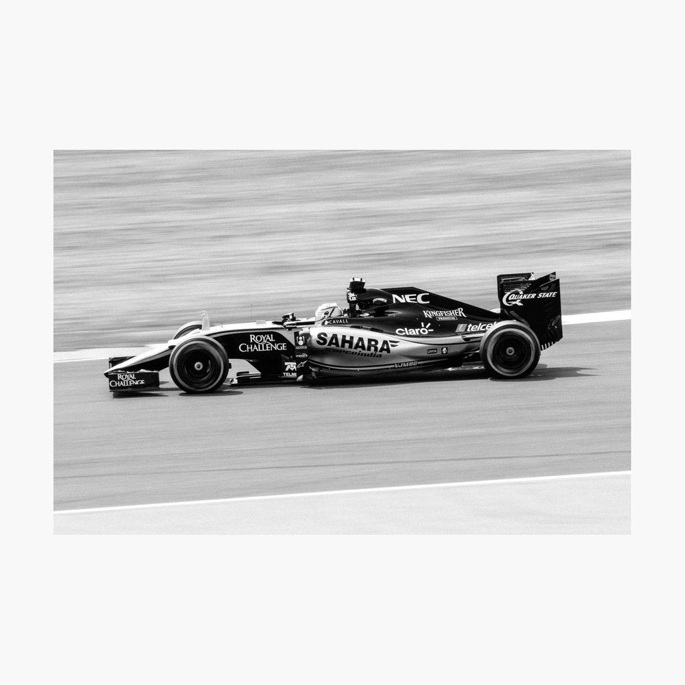©-Harry-W-Edmonds-2018-www.photographersnote.com-British-Grand-Prix-19.jpg
