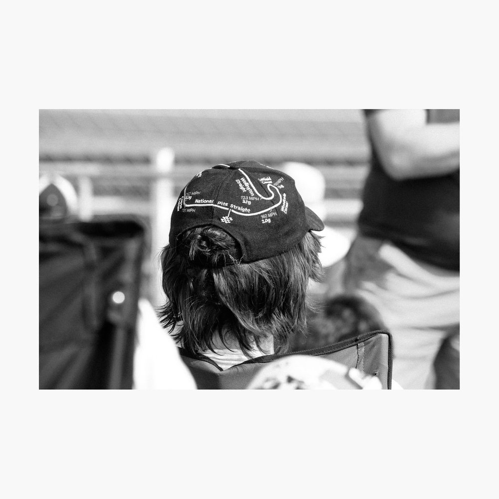 ©-Harry-W-Edmonds-2018-www.photographersnote.com-British-Grand-Prix-21.jpg