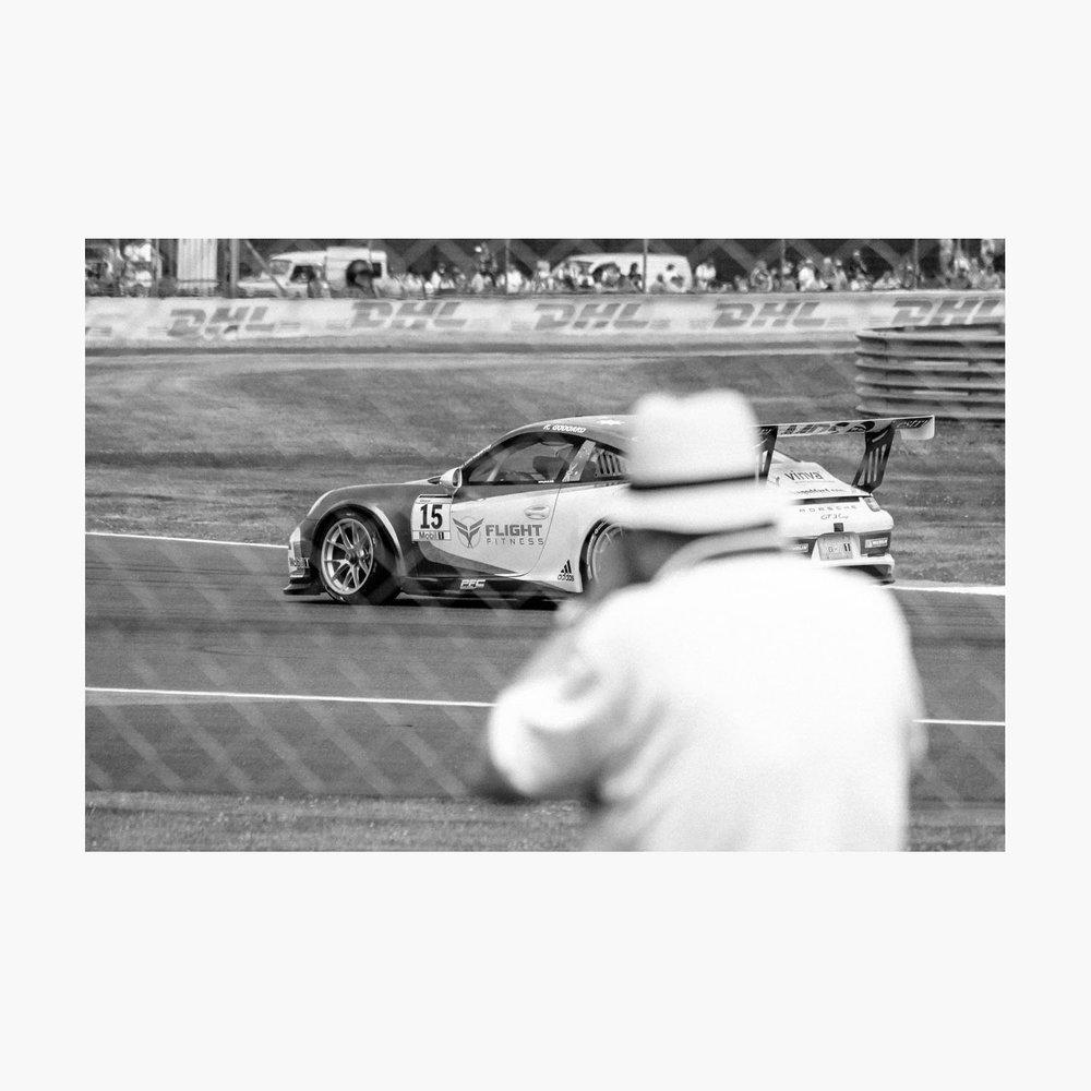©-Harry-W-Edmonds-2018-www.photographersnote.com-British-Grand-Prix-22.jpg