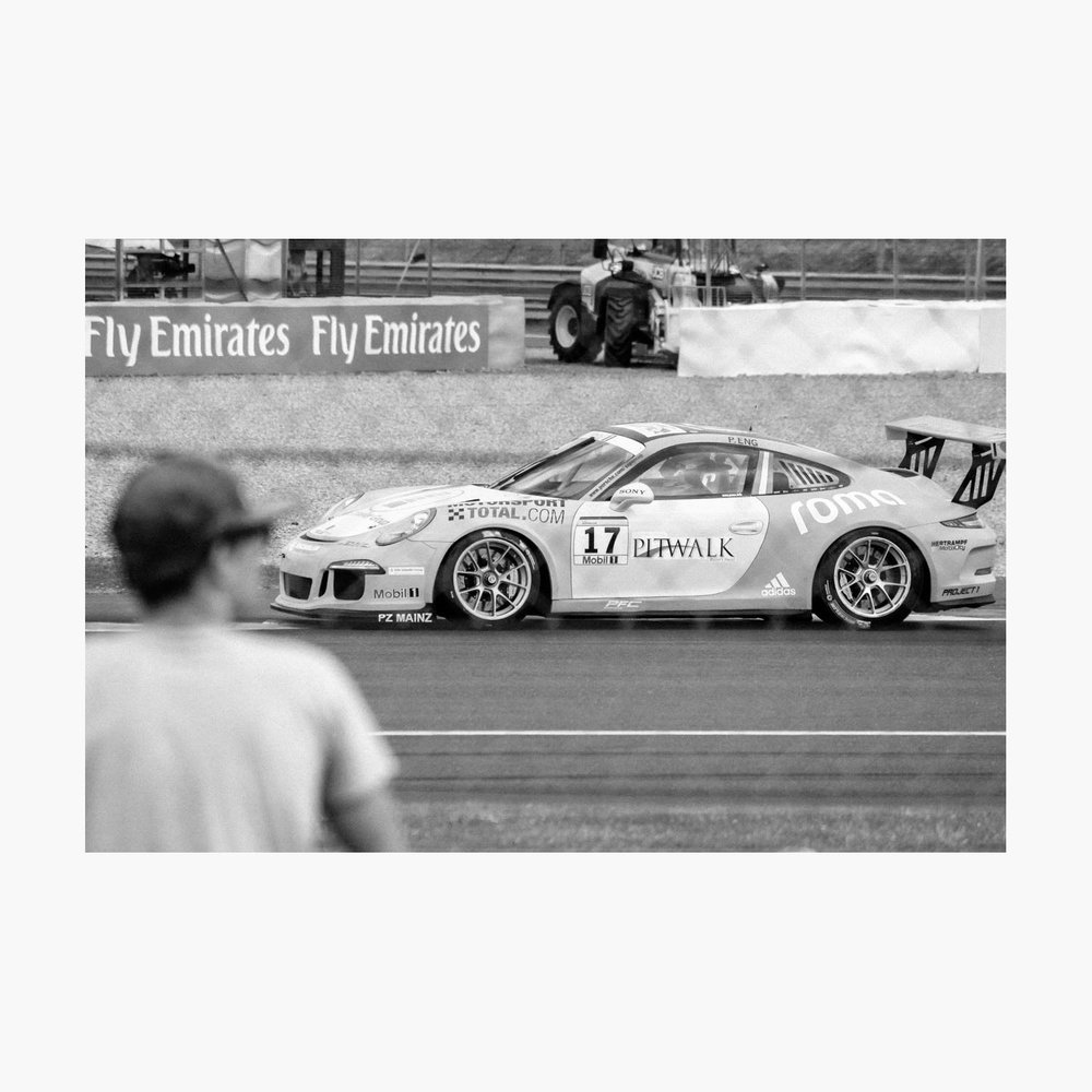 ©-Harry-W-Edmonds-2018-www.photographersnote.com-British-Grand-Prix-23.jpg