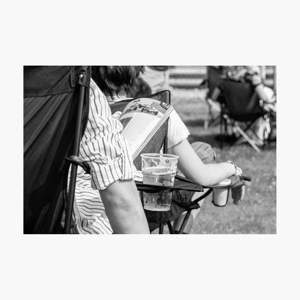©-Harry-W-Edmonds-2018-www.photographersnote.com-British-Grand-Prix-24.jpg