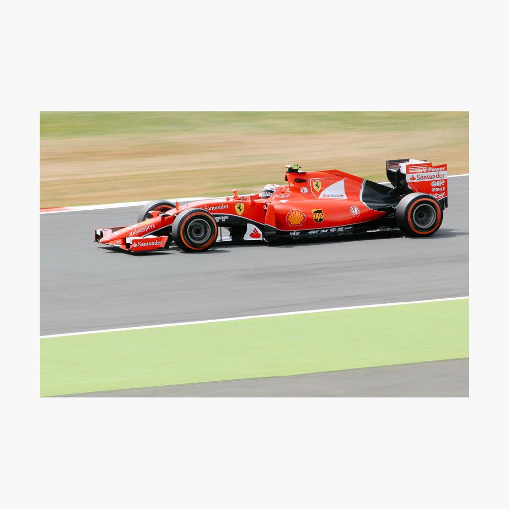 ©-Harry-W-Edmonds-2018-www.photographersnote.com-British-Grand-Prix-27.jpg