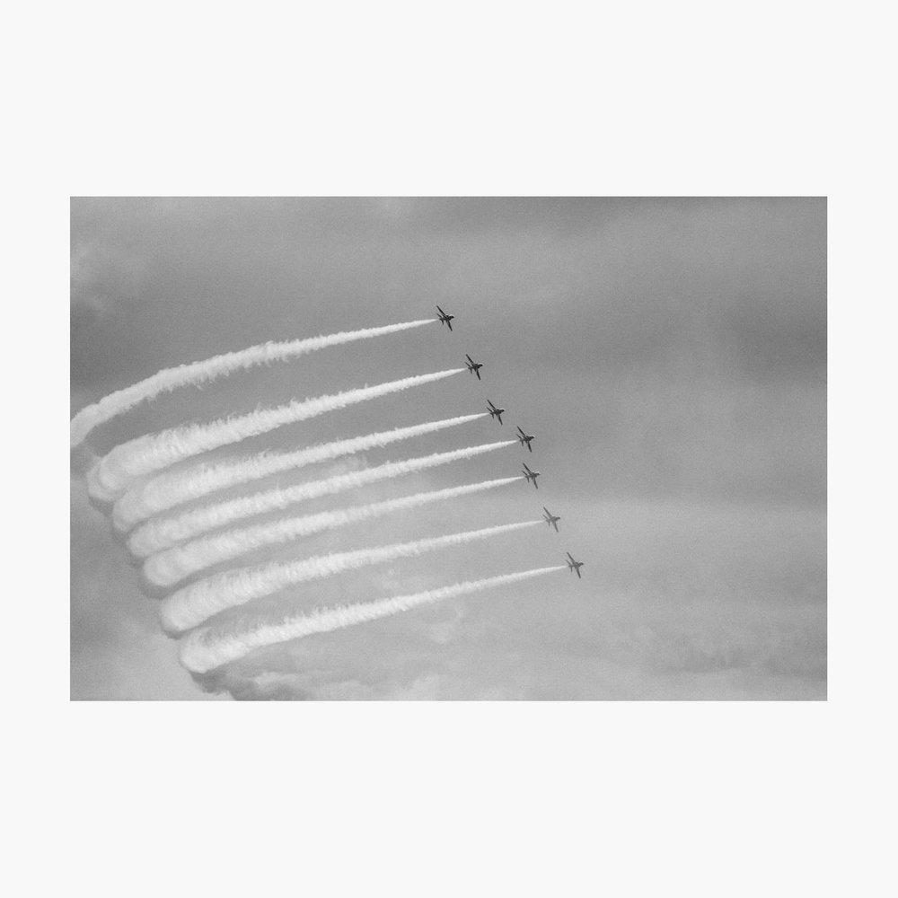 ©-Harry-W-Edmonds-2018-www.photographersnote.com-British-Grand-Prix-29.jpg