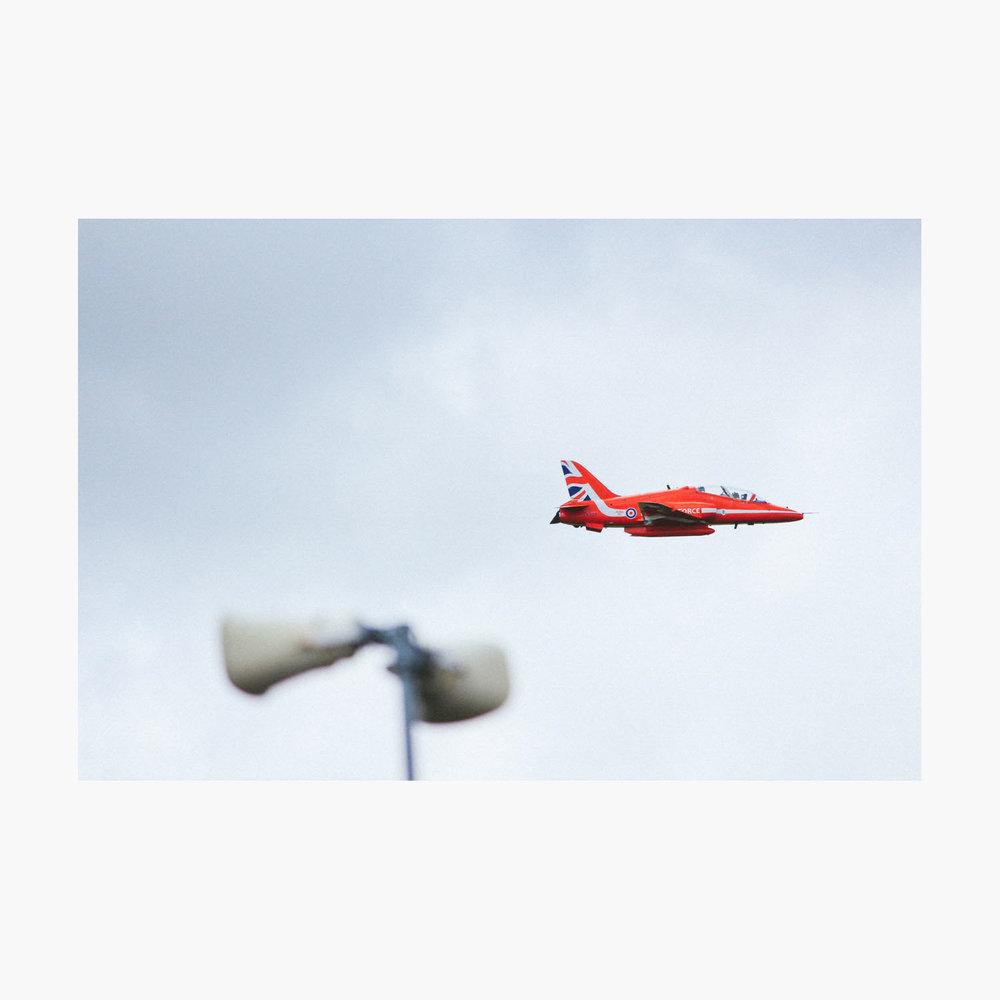 ©-Harry-W-Edmonds-2018-www.photographersnote.com-British-Grand-Prix-30.jpg
