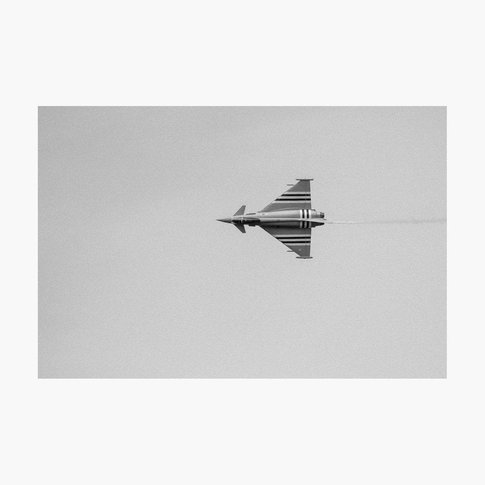 ©-Harry-W-Edmonds-2018-www.photographersnote.com-British-Grand-Prix-31.jpg