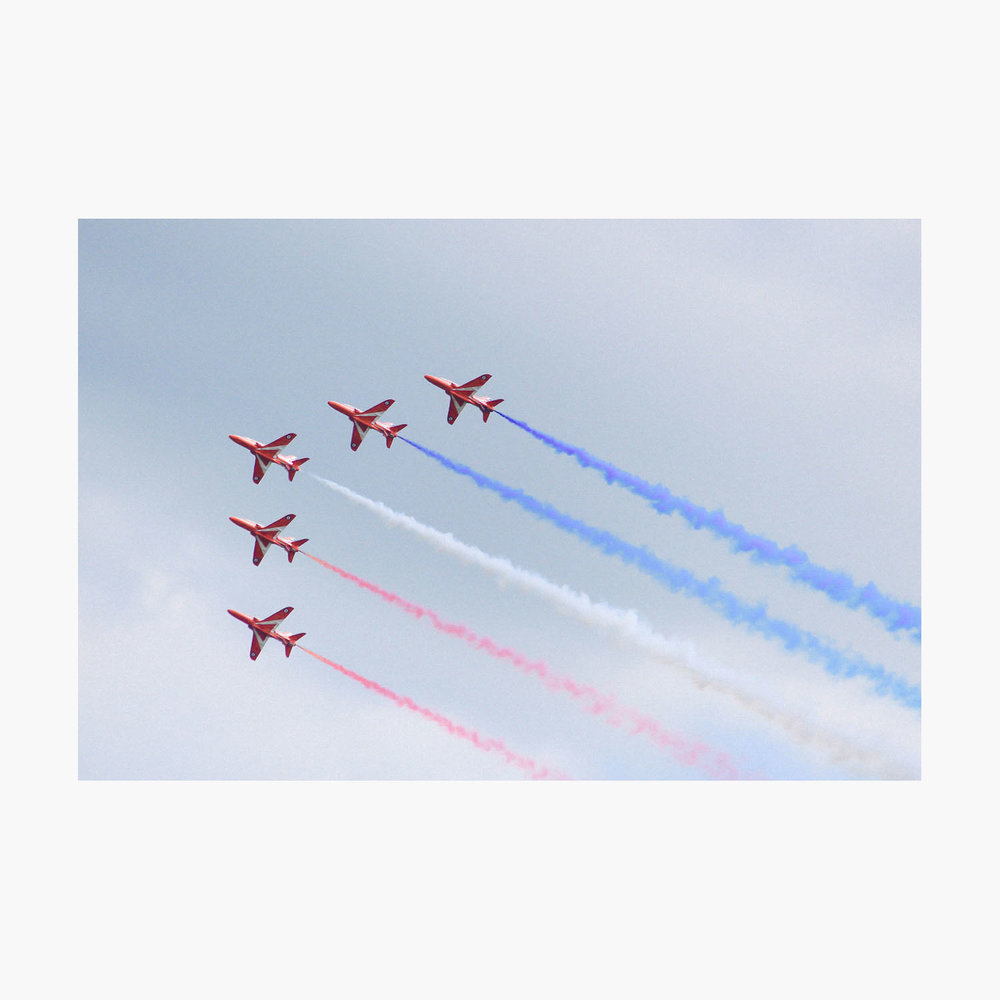 ©-Harry-W-Edmonds-2018-www.photographersnote.com-British-Grand-Prix-32.jpg