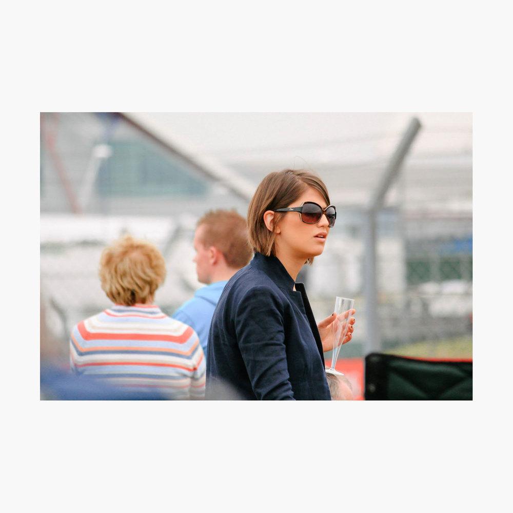 ©-Harry-W-Edmonds-2018-www.photographersnote.com-British-Grand-Prix-33.jpg