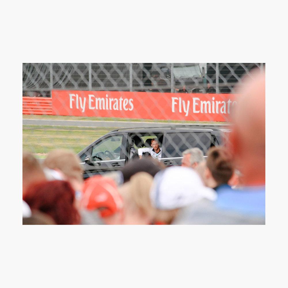 ©-Harry-W-Edmonds-2018-www.photographersnote.com-British-Grand-Prix-34.jpg