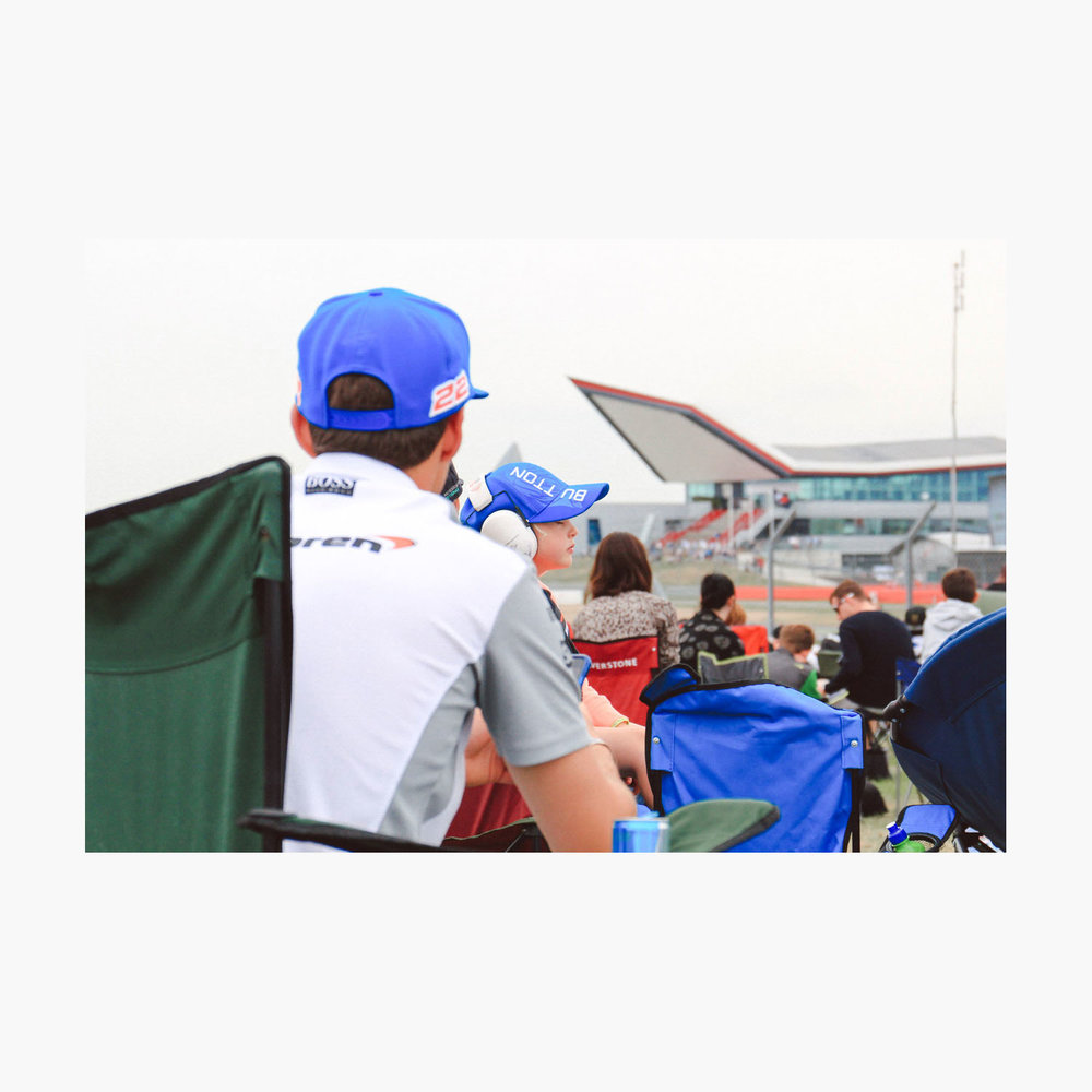 ©-Harry-W-Edmonds-2018-www.photographersnote.com-British-Grand-Prix-35.jpg