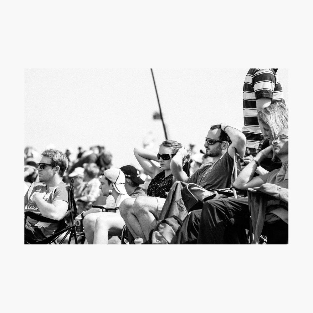 ©-Harry-W-Edmonds-2018-www.photographersnote.com-British-Grand-Prix-38.jpg