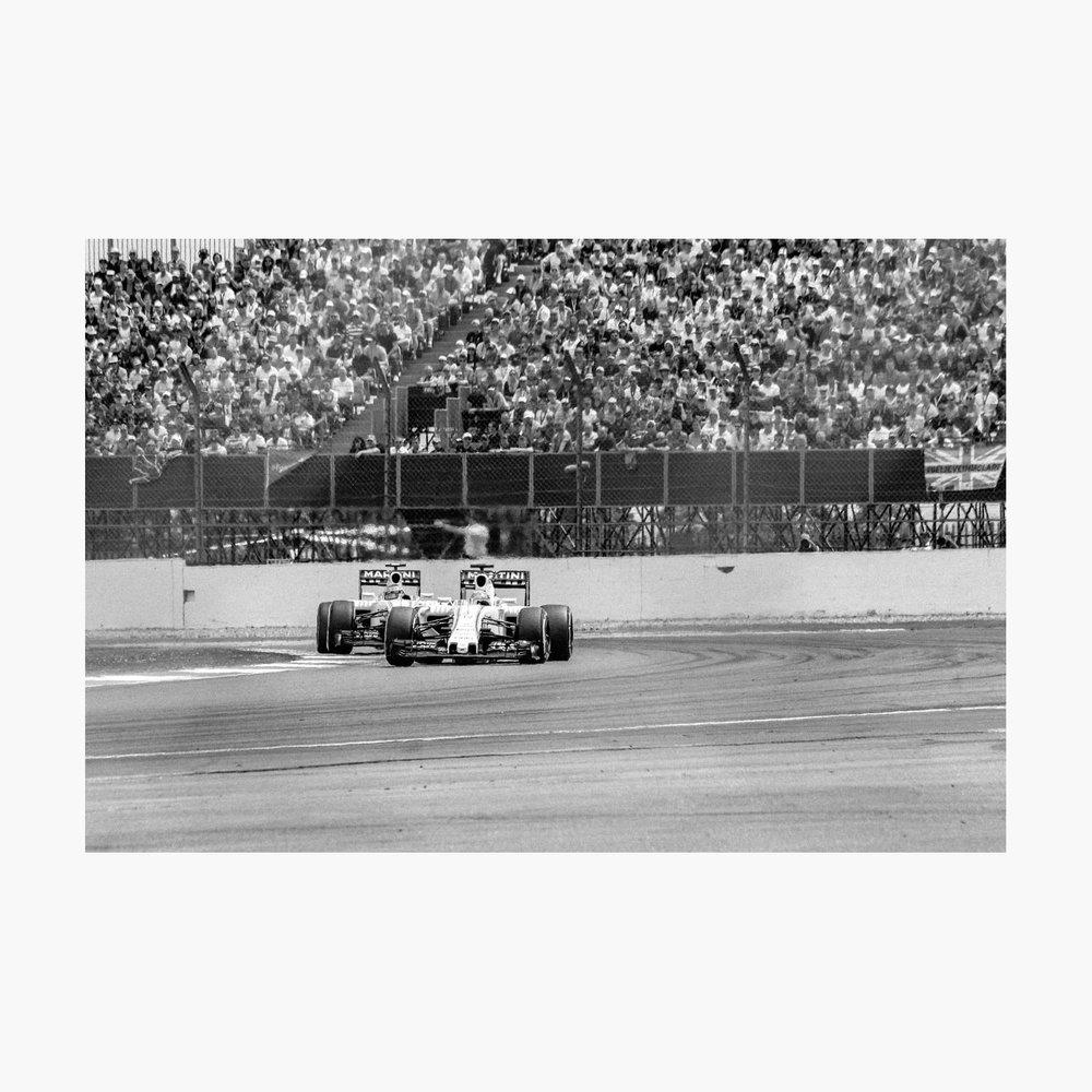 ©-Harry-W-Edmonds-2018-www.photographersnote.com-British-Grand-Prix-37.jpg